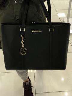 Original MK Tote Bag