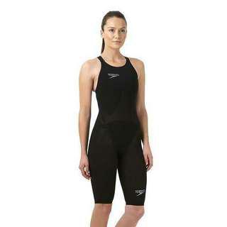 Speedo LZR Racer FastSkin Swimsuit - Pro