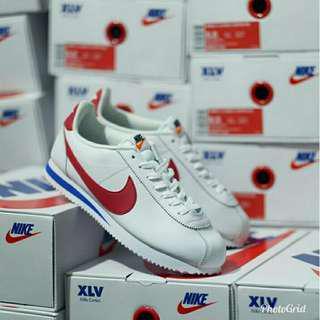 Nike Cortez XLV Original