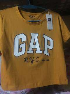 Gap&Mossimo Top
