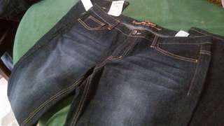 Giordano Womens Jeans