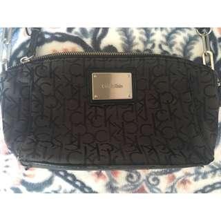 Calvin Klein handbag original