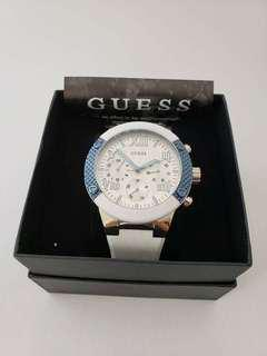 GUESS WATCH FOR MEN AND WOMEN