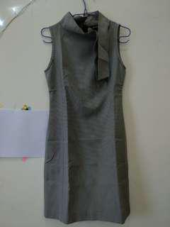 Dress bodycon bangkok premium