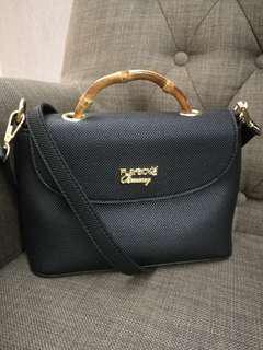 Playboy Bunny handbag