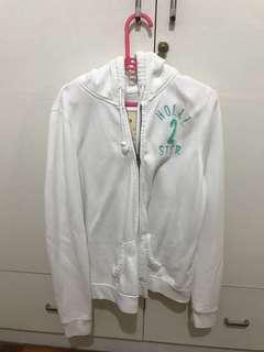 AUTHENTIC Hollister Jacket