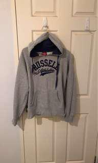 Russell Athletic Jumper