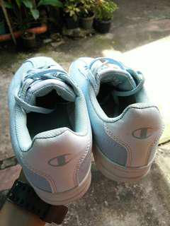 Champion women shoes
