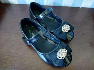 Fladeo Sepatu anak cewe