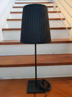 IKEA Table Lamp bedside lamp