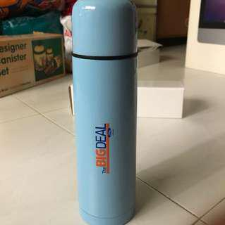 Thermal Flask water bottle
