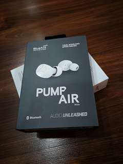 Blueant Pump Air