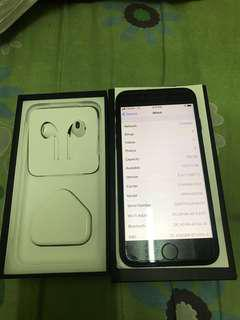 Iphone 7 128gb myset