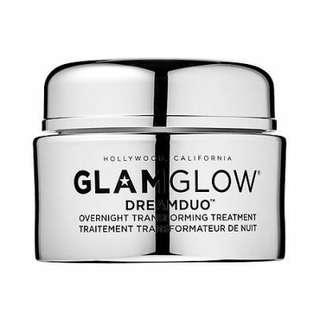 glamglow dreamduo 40ml 100% real and new