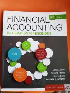 Acc1002x textbook (NUS)