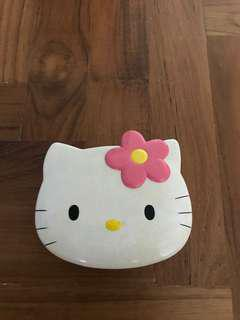 Hello Kitty Handy crafts set