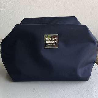 🆕💯 Molton Brown London Amenity Kit