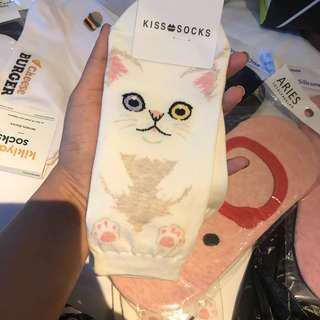 SALE! Women's socks from Korea!