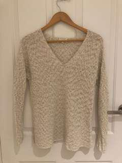 Witchery Knit