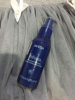 Aveda Purefume hair mist