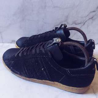 Superstar Obyo Tempur