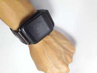 KADEMAN Digital touchscreen