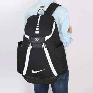 e9c0aeea57 Authentic Backpack