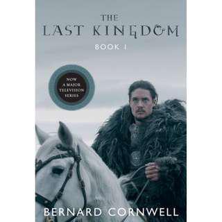The Last Kingdom (Bernard Cornwell)