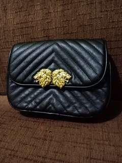 Preloved Zara Belt Bag