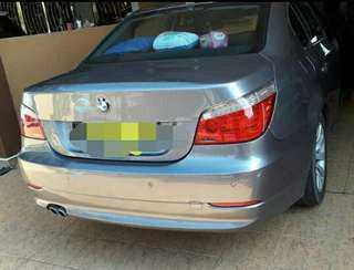 BMW 525i Rm39999