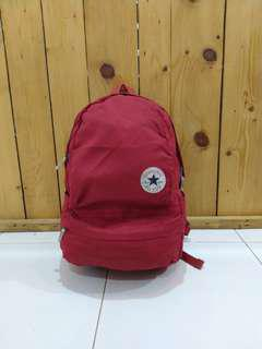 Backpack Converse