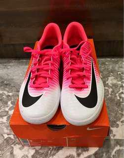 Nike Mercurial Vortex Indoor / Futsal Boots