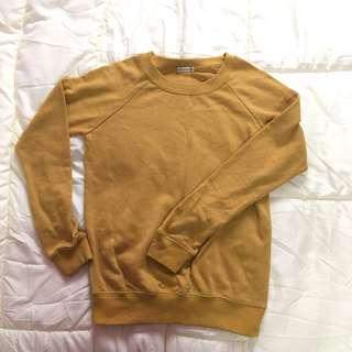 [FREE📮] Bershka Sweatshirt