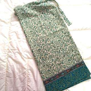 [FREE📮] Batik Pareo