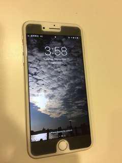 🚚 iPhone 8 Plus 256G