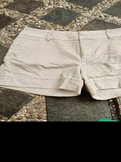 hot pants!!! serba 20k