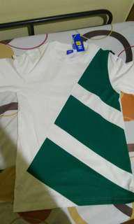 Adidas EQT shirt