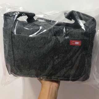 Sirui Grey Camera bag