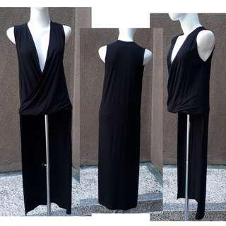 COLORBOX - Woman Top Kimono asimetri
