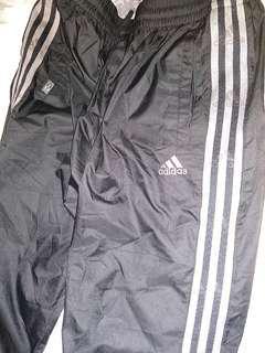 Adidas Climacool365 Track Pants