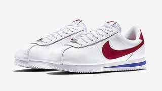 🚚 Nike Cortez Se OG配色