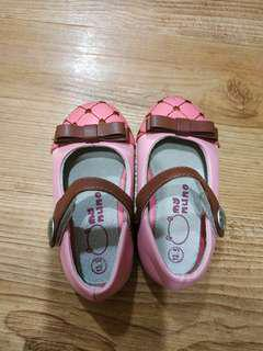 🚚 Baby's shoes