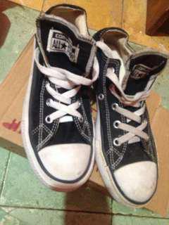 Converse (free ongkir) #diskonrabu