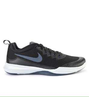 Nike legend trainer shoes