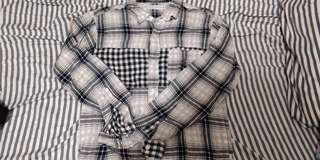 Head Porter Plus Comme Des Garcons  Shirt