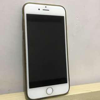 Iphone6 s 16gb 冇野壞 機身非常花