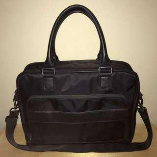 Marks & Spencer Laptop Bag