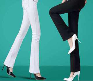 🚚 INSTOCK Long Pants / Leggings / Jeans