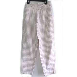Esprit Highwaist Pants