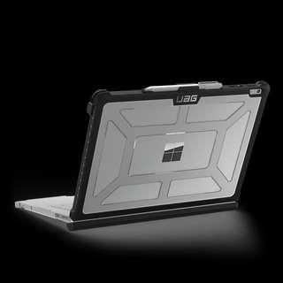 Surface Book UAG 保護殼